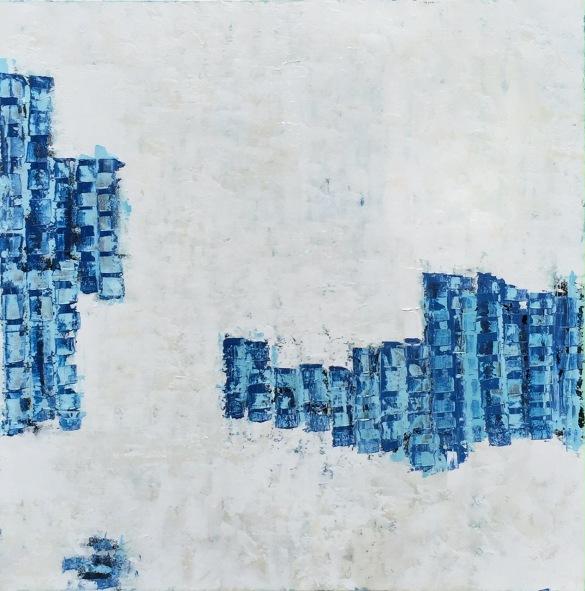 City in the Sky  48x48.jpg