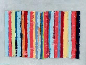 Favorite Beach Towel 36x48 SOLD