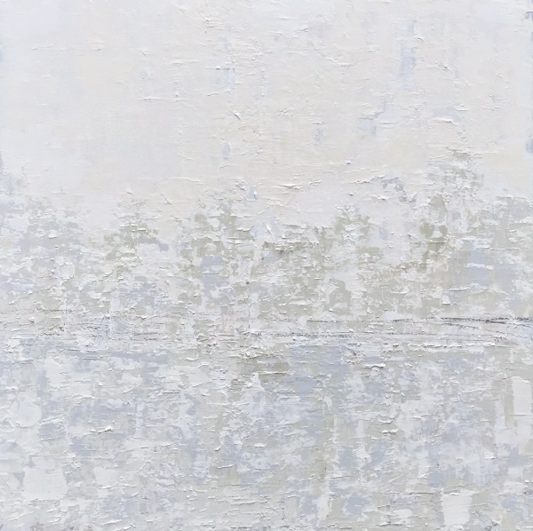 winter-whites-36x36