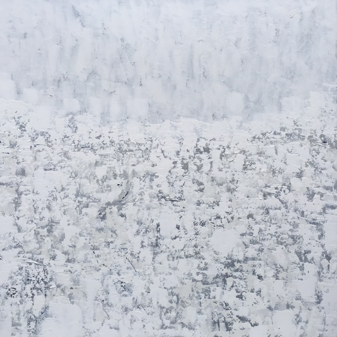 White Out  48x48.jpeg